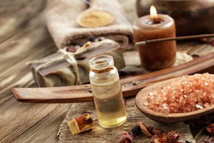 AromatherapyAmbiance