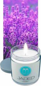Frag_lavender